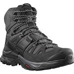 Salomon Quest 4 GTX