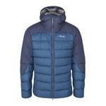 Rab Infinity Alpine Jacket