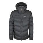 Rab Positron Pro Jacket