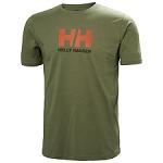Helly Hansen HH Logo Tee