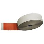 Contour Guide Pure 120 mm (por metros)