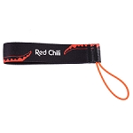 Red Chili Multipitch Shoekeeper RC
