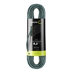 Edelrid Starling Protect Pro Dry 8,2mm (60m)