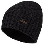 Trekmates Hanna DRY knit hat