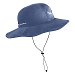 Salewa Puez 2 Brimmed Hat