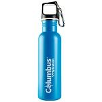 Columbus Aqua 750
