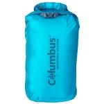Columbus Ultralight Dry Sack 12L