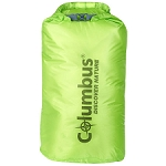 Columbus Ultralight Dry Sack 20L