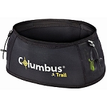 Columbus Run Hip Belt