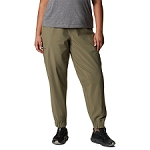 Columbia Pleasant Creek Jogger