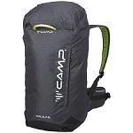 Camp Rox Alpha 40 L