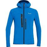 Salewa Puez 2 Durastretch Fz Hoody