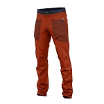 Crazy Gulliver Light Pant