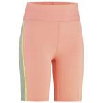 Kari Traa Janni H/W Shorts