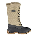 Campagnolo Nietos Snow Boots W