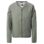 The North Face Rostoker Jacket W