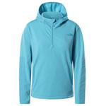 The North Face Wayroute PO Hoodie W