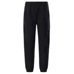 The North Face Class V Joggers W