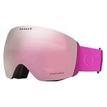 Oakley Flight Deck XL Prizm HI Pink
