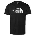 The North Face Reaxion EasyTee