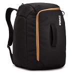 Thule RoundTrip Boot Backpack 45