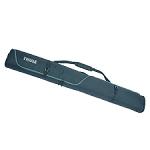Thule RoundTrip Ski Bag (192cm)