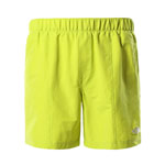 The North Face Class V Pull On Short
