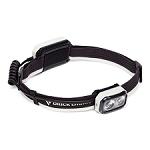 Black Diamond Onsight 375 Headlamp