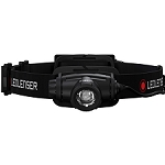 Led Lenser H5 Core