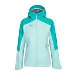 Mammut Convey Tour Hs Hooded Anorak W