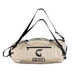 Grivel Falesia Rope Bag