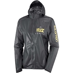 Salomon Lightning Race Jacket W