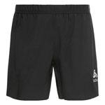 Odlo Zeroweight 5 Inch Running Shorts