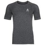 Odlo Essential Seamless T-Shirt
