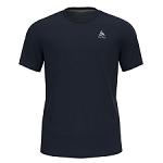 Odlo F-Dry T-Shirt