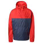 The North Face Cyclone Pullover W