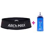 Arch Max Belt PRO Trail + Hydraflask 300 ml