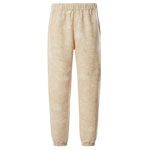 The North Face Class V Jogger W