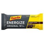 Powerbar Energize Cookies  & Cream (1 ud)