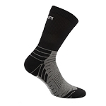 Accapi Trail Running Soft Compression