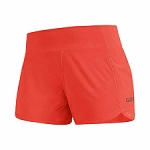 Gore R5 Light Shorts W