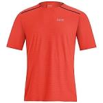 Gore Contest Shirt