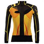 La Sportiva Stratos Racing Jacket