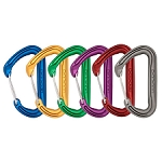 Dmm Chimera Colour 6 Pack