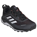Adidas Terrex Agravic Flow K