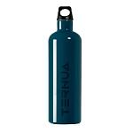 Ternua Arashi Therm Bottle