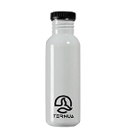 Ternua Bondy Bottle 750ml