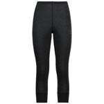 Odlo Active Warm Eco 3/4 Baselayer Pants W