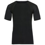Odlo Active Spine 2.0 Running T-Shirt
