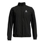 Odlo Zeroweight Jacket